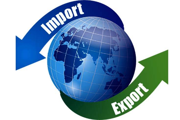 import-export-code-registration-in-india