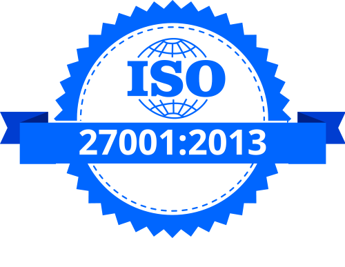 ISO 27001 Certification in India